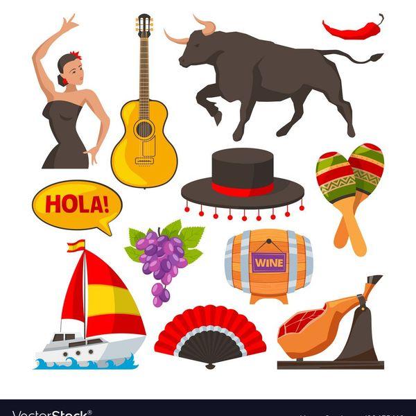 Spain Culture Essay Examples