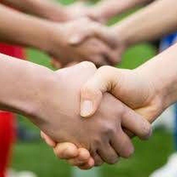 Spirit Of Sportsmanship Essay Examples