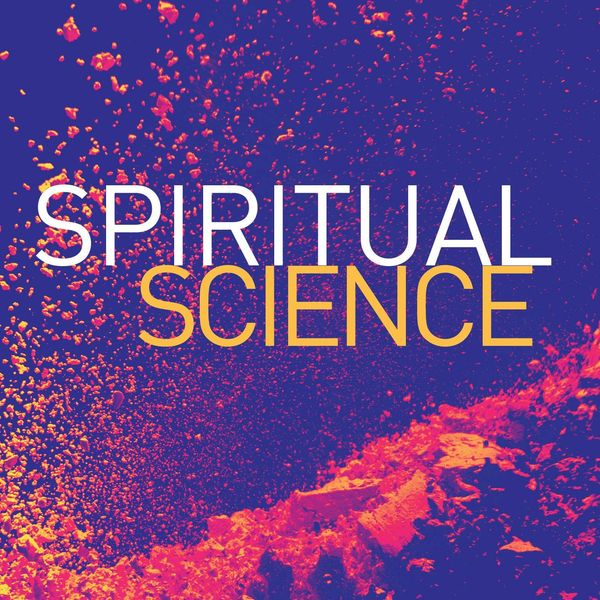 Spirituality And Science Essay Examples