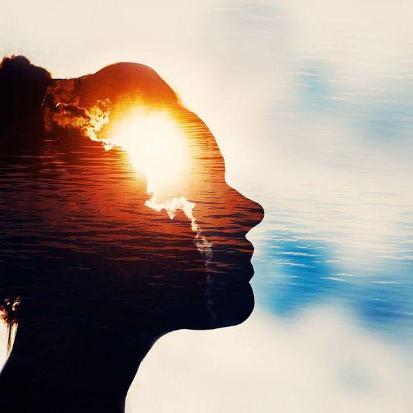 Spirituality Essay Examples