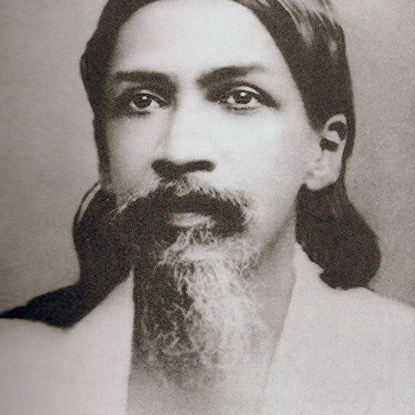 Sri Aurobindo Essay Examples