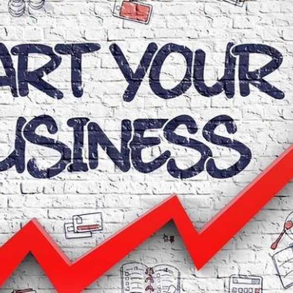 Starting A New Business Essay Examples
