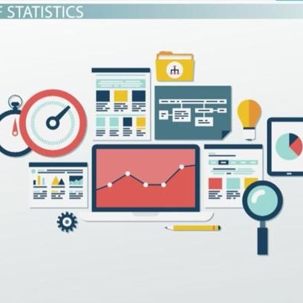 Statistics In Everyday Life Essay Examples