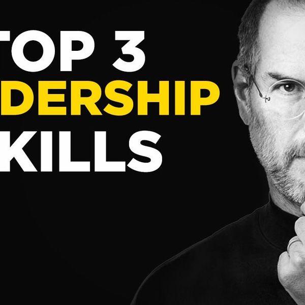 Steve Jobs Leadership Style Essay Examples