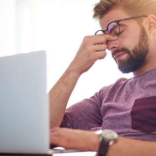 Stress Essay Examples