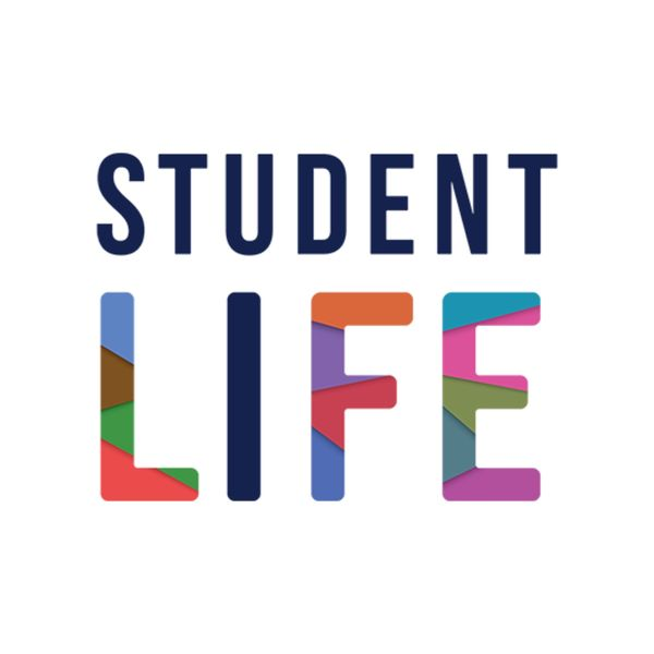Student Life Essay Examples