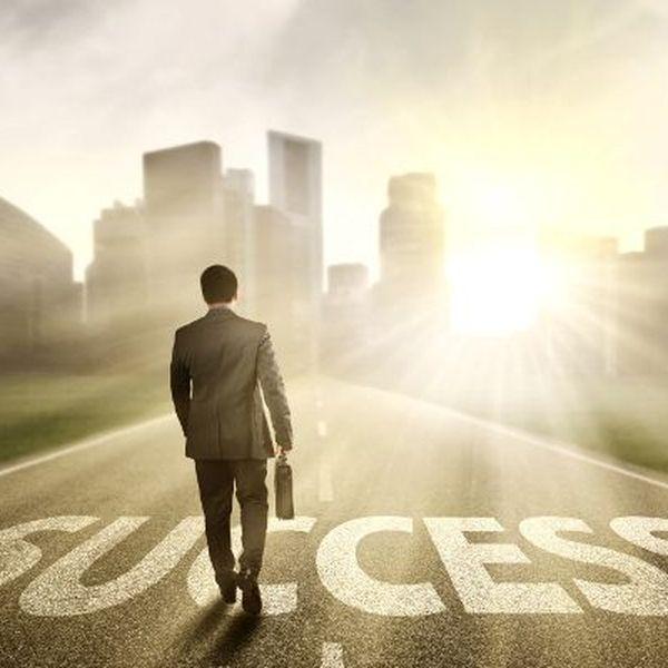 Successful Life Essay Examples