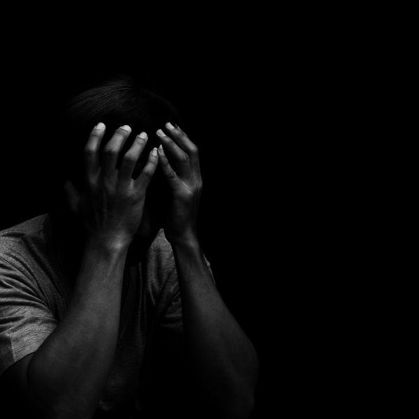 Suicide Essay Examples