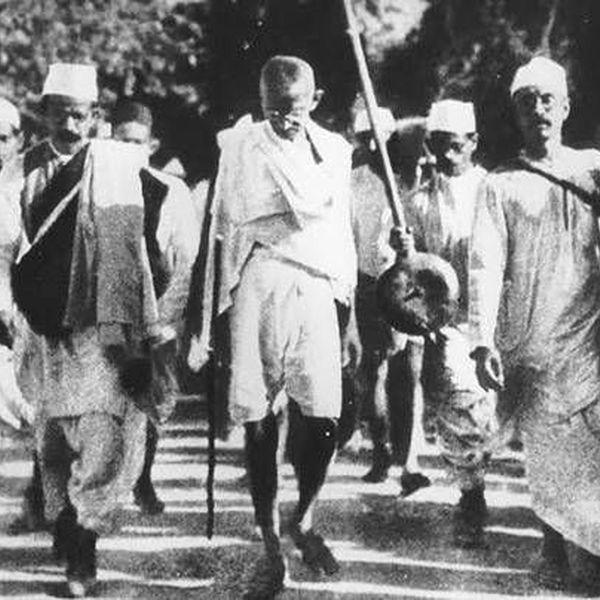 Swadeshi And Boycott Movement Essay Examples