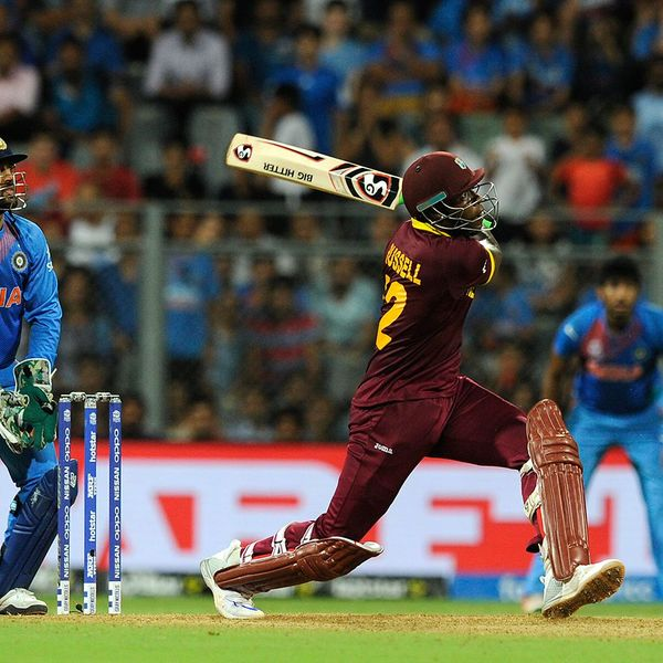 T20 Cricket Essay Examples
