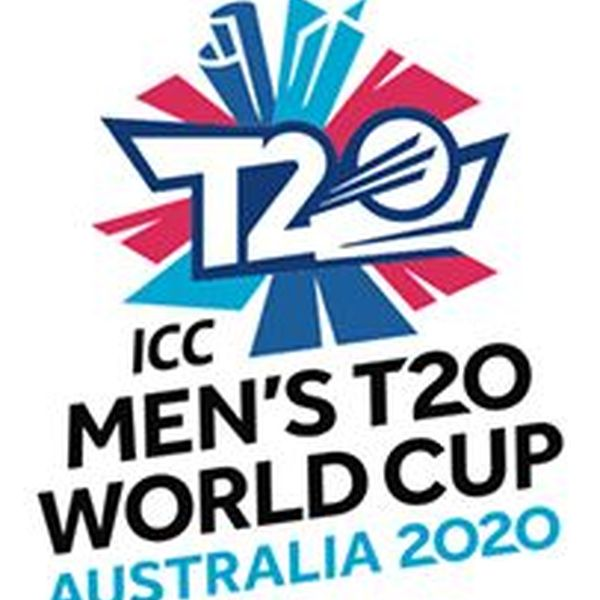 T20 World Cup Essay Examples