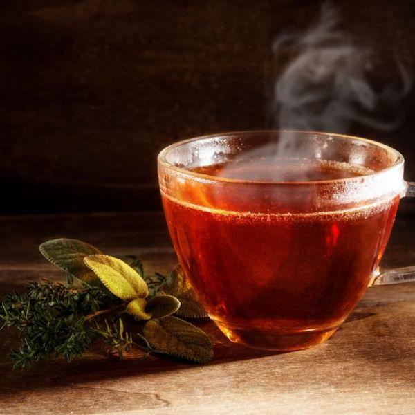 Tea Essay Examples