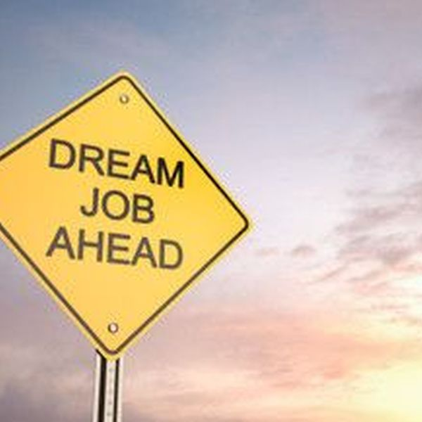 Teaching Job Essay Examples