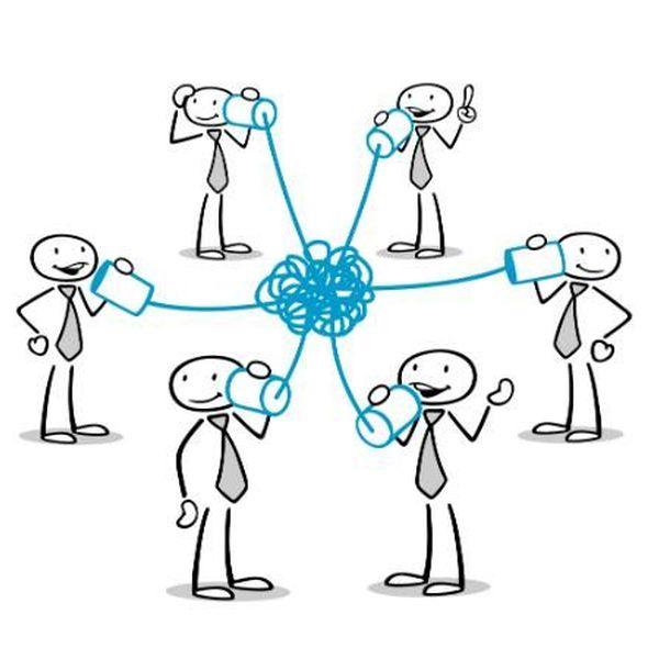 Team Communication Essay Examples