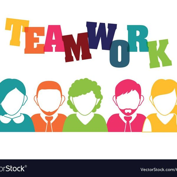 Teamwork And Leadership Essay Examples