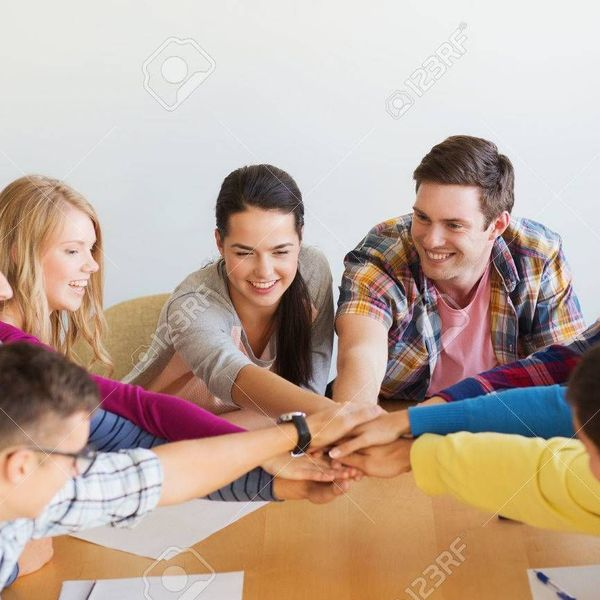 Teamwork For Students Essay Examples