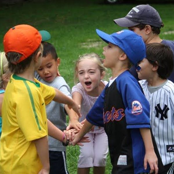 Teamwork In Sports Essay Examples