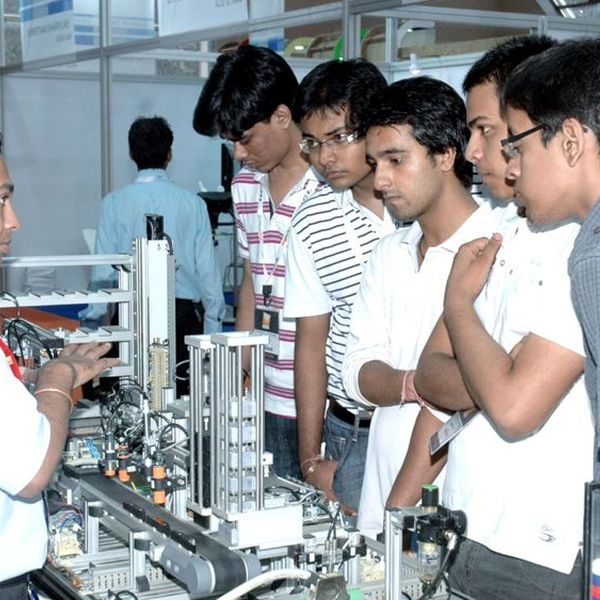 Technical Education In India Essay Examples