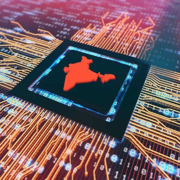 Technology In India Essay Examples