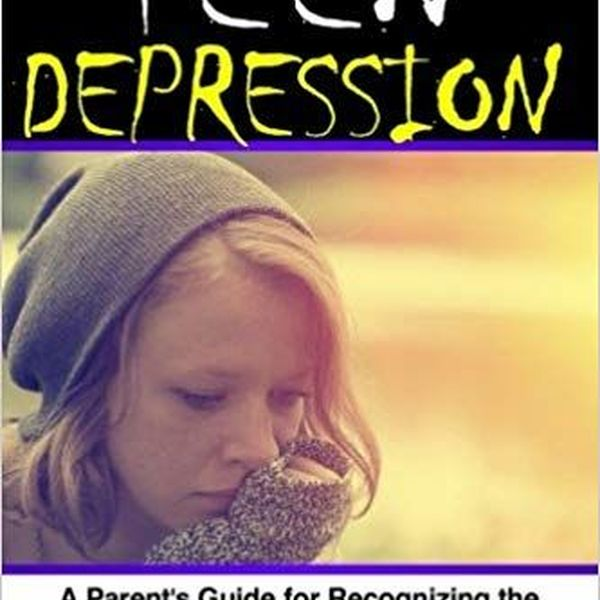 Teenage Depression Essay Examples