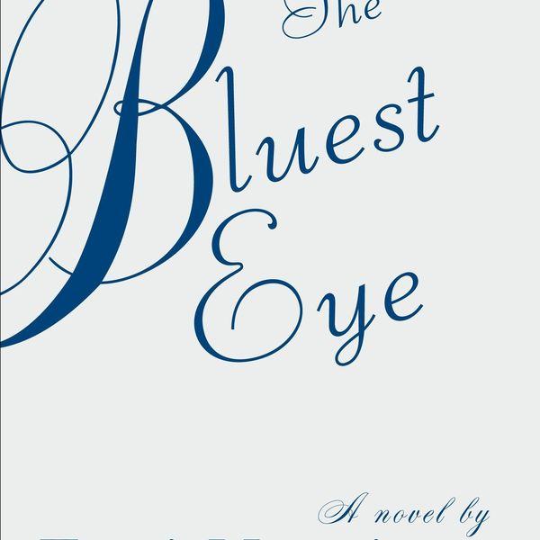 The Bluest Eye Essay Examples