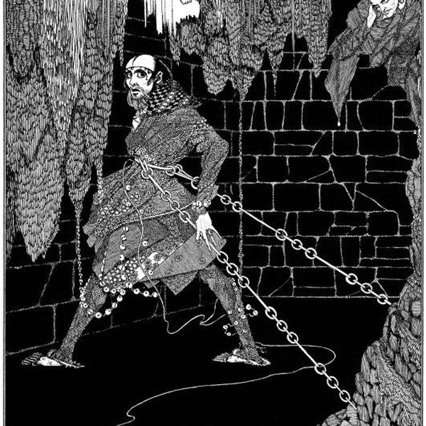 The Cask Of Amontillado Essay Examples