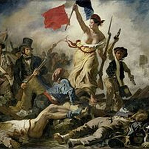 The French Revolution Essay Examples