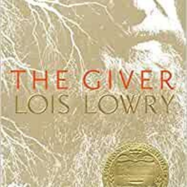 The Giver By Lois Lowry Essay Examples