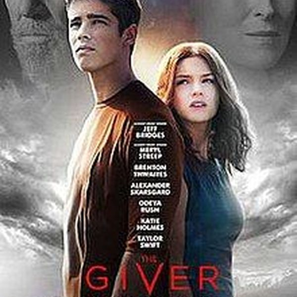 The Giver Essay Examples
