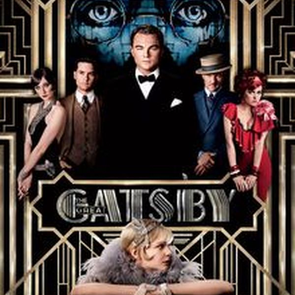 The Great Gatsby Movie Essay Examples