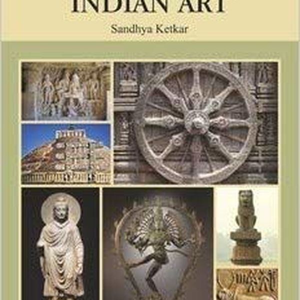 The History Of Indian Art Essay Examples