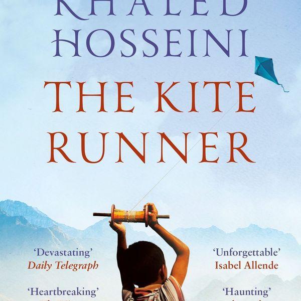 The Kite Runner Essay Examples