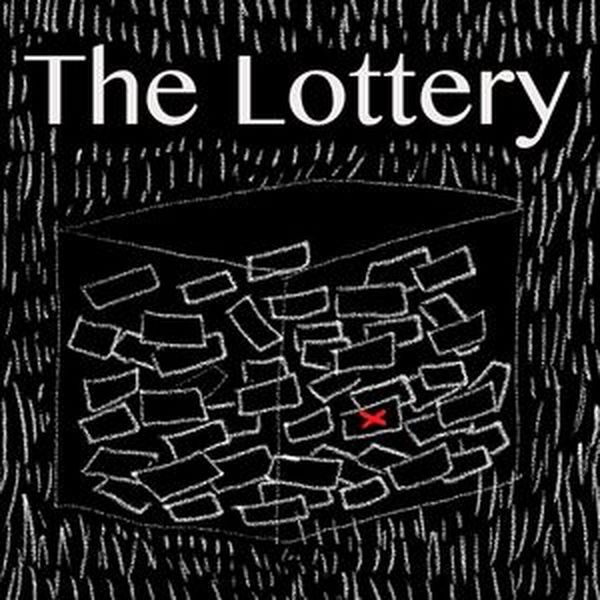 The Lottery Essay Examples