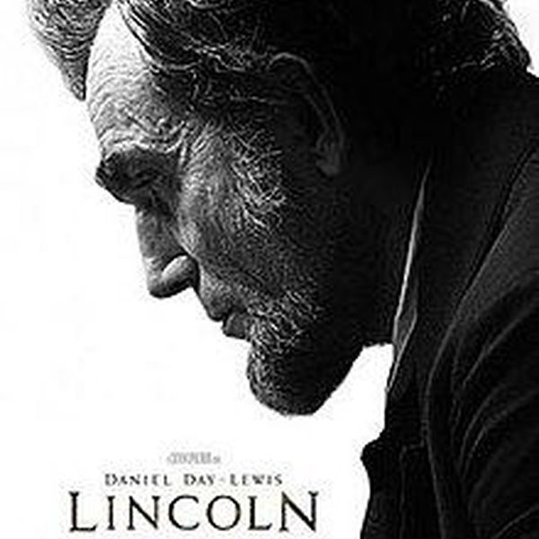 The Movie Lincoln Essay Examples
