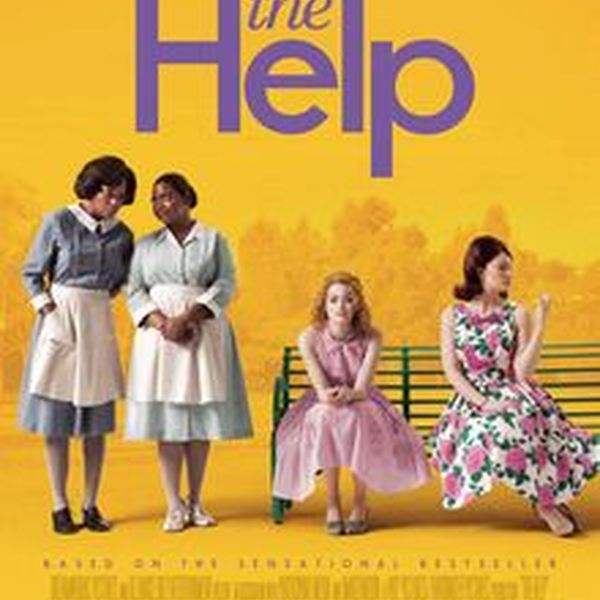 The Movie The Help Essay Examples