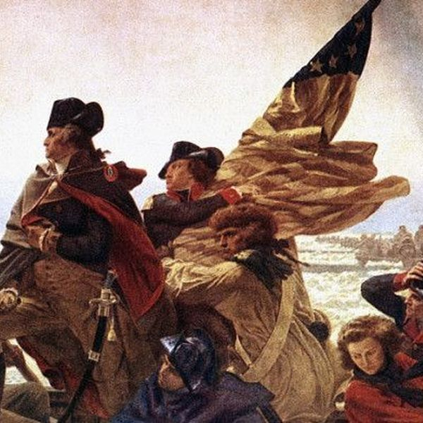 The Revolutionary War Essay Examples