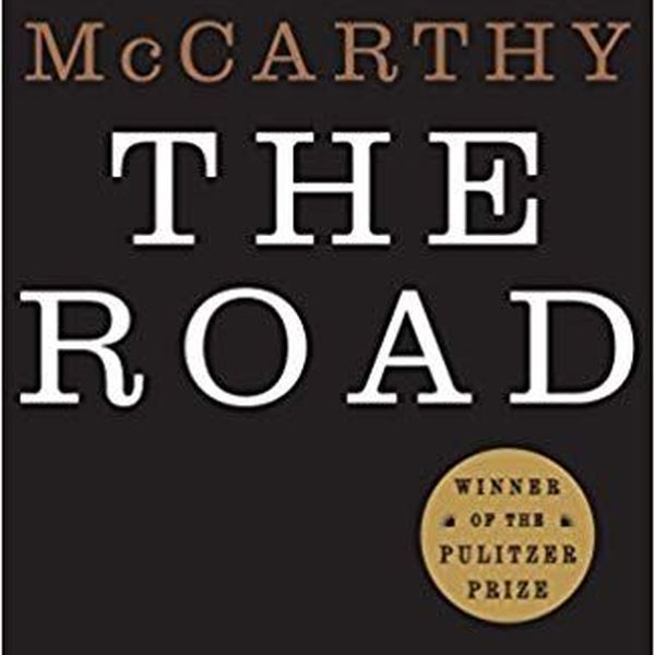 The Road By Cormac Mccarthy Essay Examples
