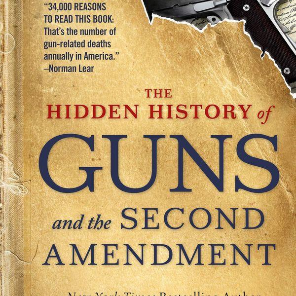 The Second Amendment Essay Examples