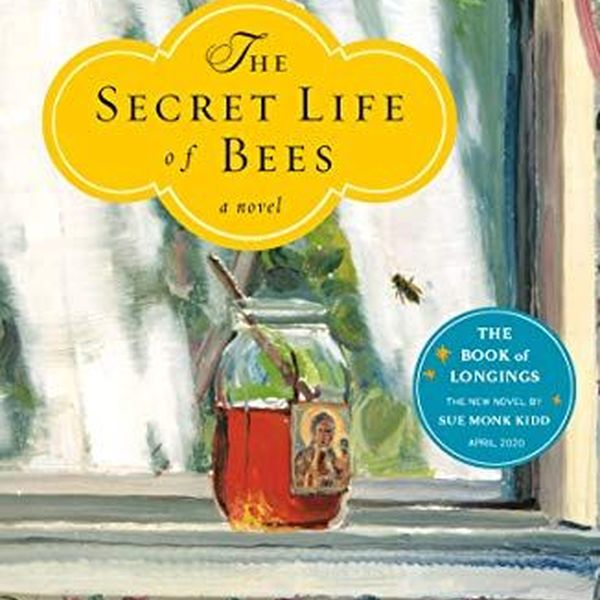 The Secret Life Of Bees Essay Examples