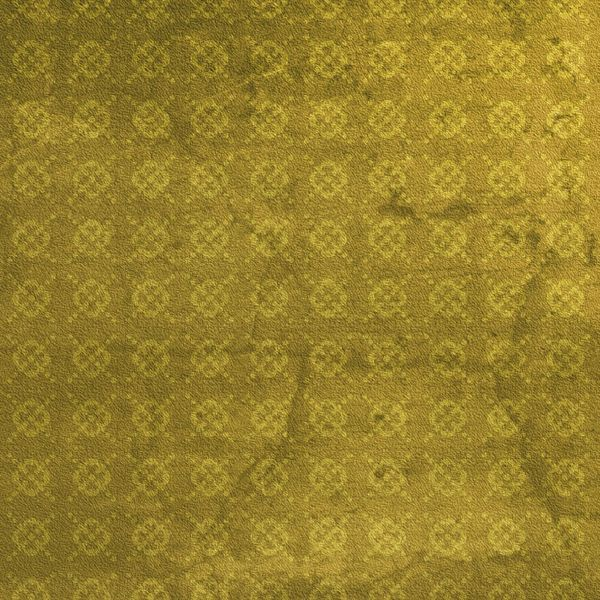 The Yellow Wallpaper Essay Examples