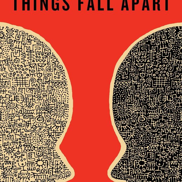 Things Fall Apart Essay Examples