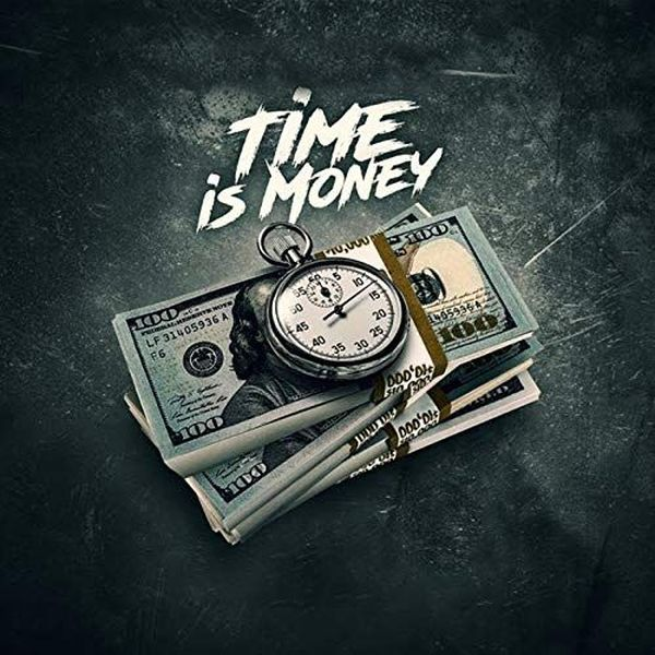 Time Is Money Essay Examples