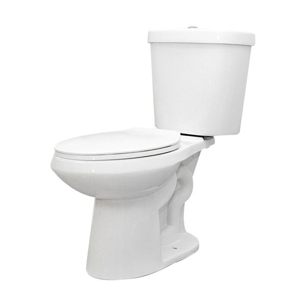 Toilets Essay Examples