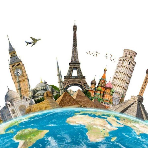 Tourism Essay Examples
