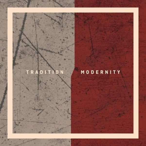 Tradition And Modernity Essay Examples