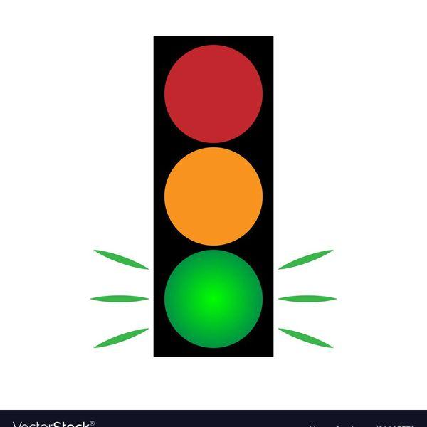 Traffic Light Essay Examples