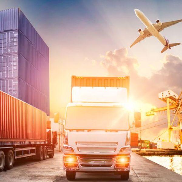 Transport Essay Examples