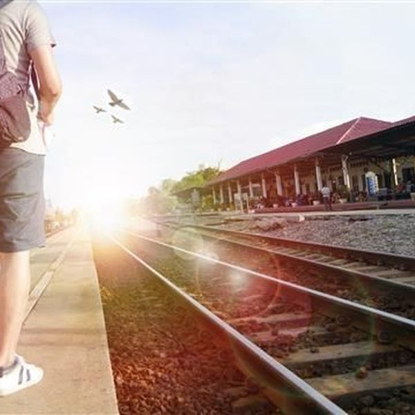 Travelling As A Hobby Essay Examples