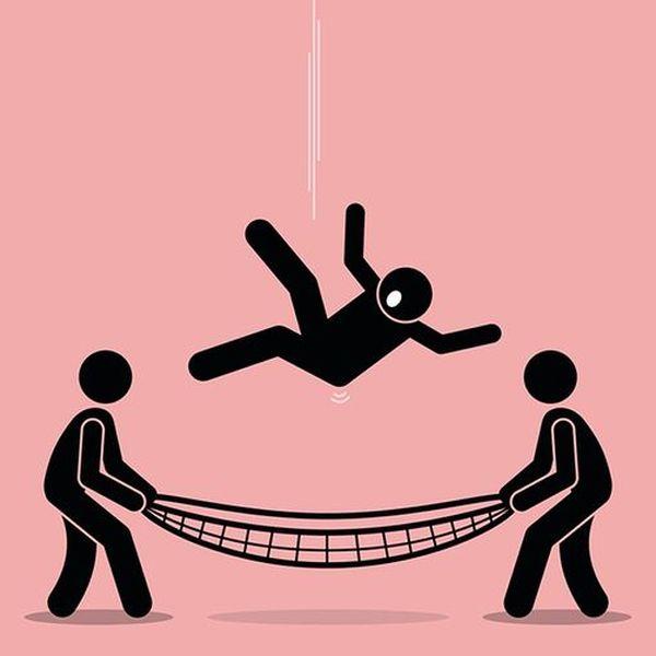 Trustworthiness Essay Examples
