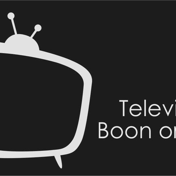 Tv Boon Or Bane Essay Examples